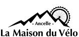 Maison du Vélo Ancelle
